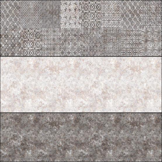 Tiles For Kitchen In Pakistan Rumah Joglo Limasan Work
