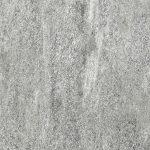 E-GM-007 (Dark Grey)