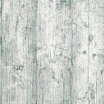 E-SC-AS-005 (Silver Grey)