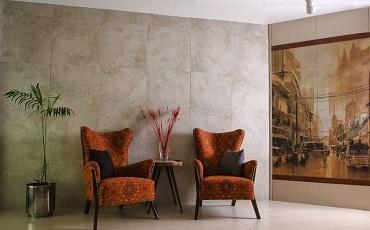 Stile Porcelain Ceramic Floor Bathroom Kitchen Wall Tiles In Pakistan