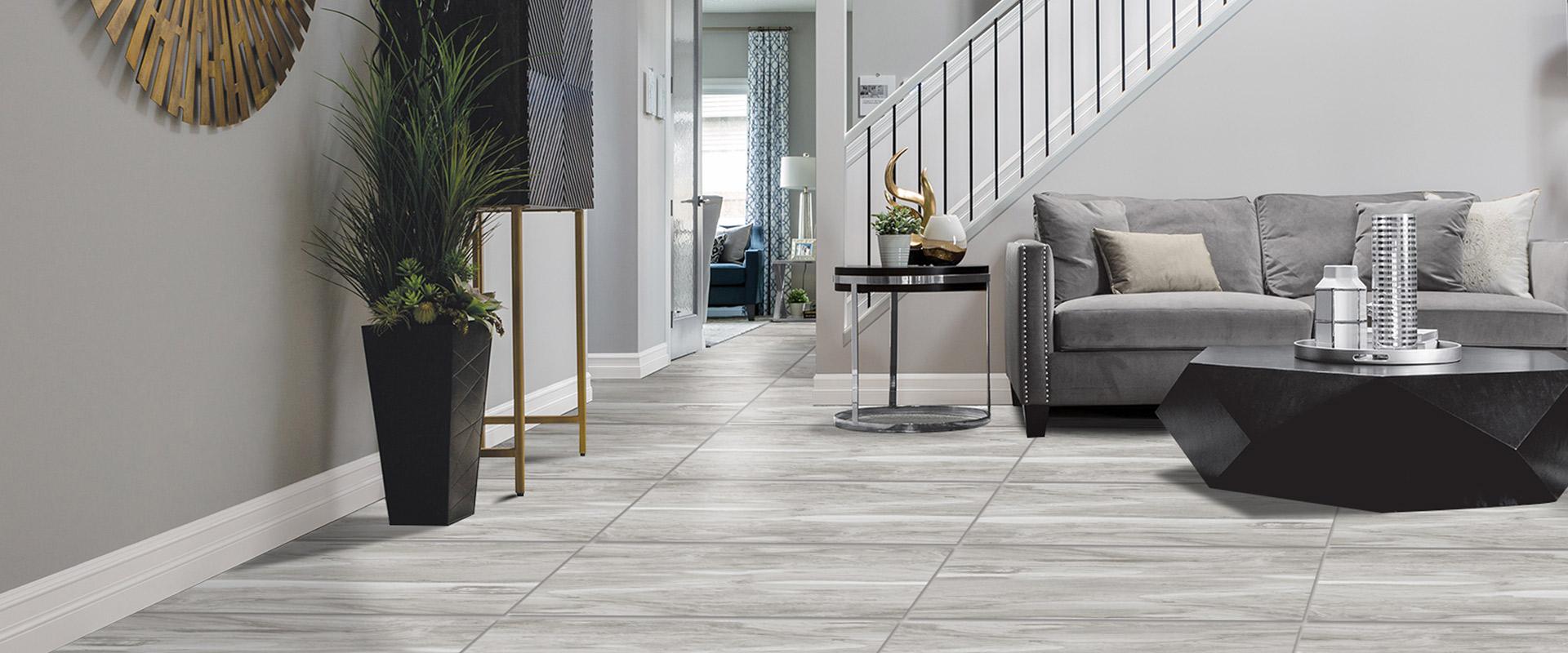 Stile | Porcelain, Ceramic, Floor, Bathroom, Kitchen Wall ...