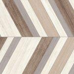 MIJ_DP2_044-Burly-Wood-Matt-Random1