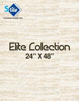 https://www.stile.com.pk/wp-content/uploads/2021/06/24x48-Elite-Collection.pdf